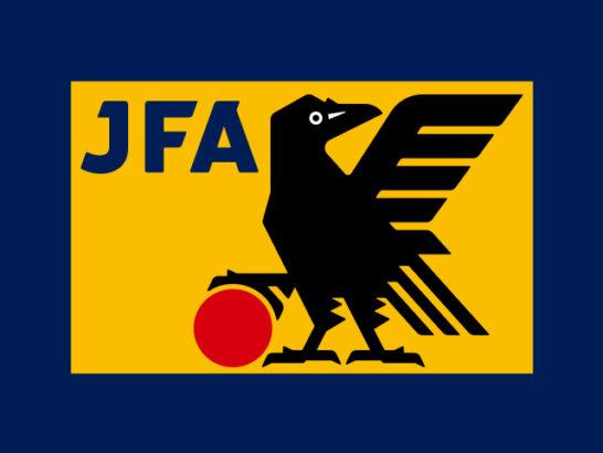 日本サッカー協会 グラスルーツVIVA -ビバ エンジョイ フットボール-
