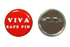 safe_pin